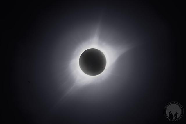 4495.jpg