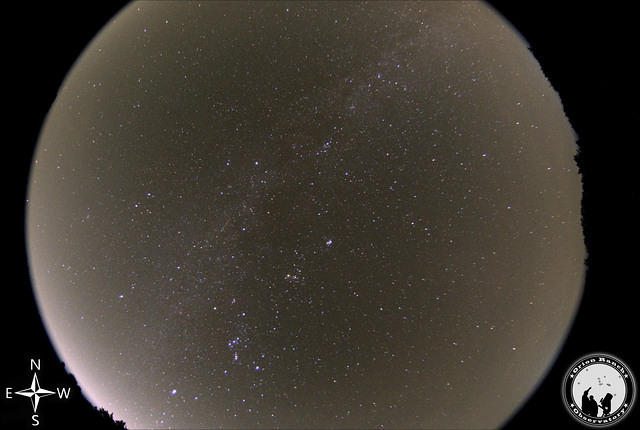 OROSky-2017-10-17T04-09-48-768