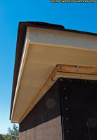 South Soffit