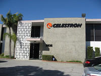 Celestron Headquarters