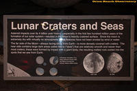 Luner Exhibit