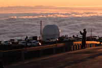 U of H Hilo Educational Telescope