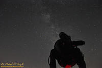 NexStar GPS & Milky Way 2