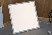 Flat LED Light Panel