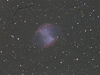 M27 Original Bad Nightscape