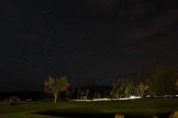 Southern Cross, Waikoloa, HI, January 13th, 2019