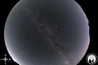 All-Sky Camera Images